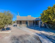 232 W District, Tucson image