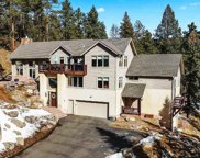 657 Golden Willow Road, Evergreen image