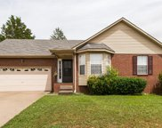 3825 Round Rock Dr, Antioch image