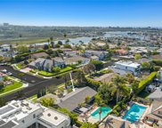 1251     Santiago Drive, Newport Beach image