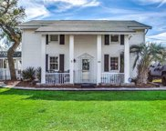 143 Seabreeze Dr., Garden City Beach image