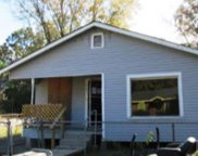 814 E Johnson St, Baton Rouge image