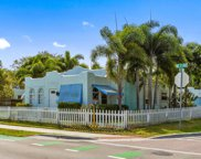 136 NE 12th Street, Delray Beach image