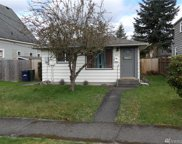 628 Jameson Ave, Sedro Woolley image