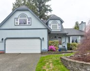 2525 166th Place SE, Bothell image