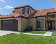 2555 WINTHROP Court, Simi Valley image