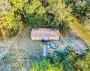 2610 State Road 33, Clermont image
