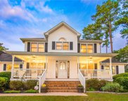 322 Sitton Road, Easley image