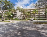 3050 Nw 42nd Ave Unit #C102, Coconut Creek image