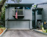 2021 Arbor Drive, Clearwater image