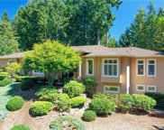 12611 Tanager Dr NW, Gig Harbor image