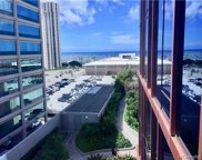 1555 Kapiolani Boulevard Unit 910, Honolulu image
