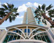 180 Beach Drive Ne Unit 1001, St Petersburg image