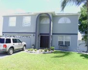 709 Harland Court, Kissimmee image
