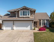 5748  River Run Circle, Rocklin image