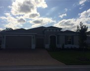 526 Via Vitale Court, Poinciana image