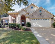 10417 Grayhawk Lane, Fort Worth image