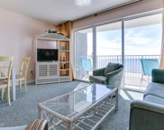 10513 Front Beach Road Unit 302, Panama City Beach image