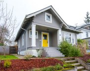 35 SE 79TH  AVE, Portland image