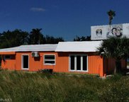1141 N Tamiami TRL, North Fort Myers image