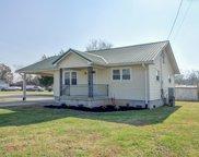 227 Cedar Grove Rd, Shepherdsville image
