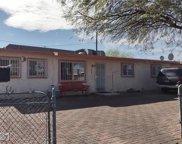 2605 Daley Street, North Las Vegas image