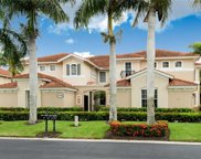 11065 Harbour Yacht CT Unit 102, Fort Myers image
