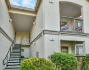 2001 Eastwood Drive Unit 74, Vacaville image