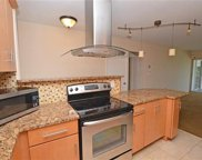 1417 Chesapeake Ave Unit 201, Naples image