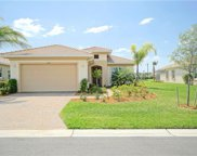 10556 Severino LN, Fort Myers image