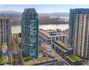 3601 S RIVER  PKWY Unit #213, Portland image