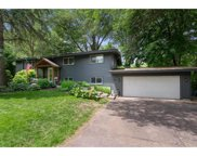 4151 Hillaire Road, White Bear image