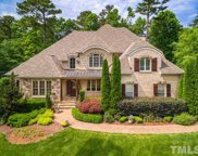 1504 Consett Court, Raleigh image