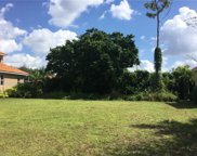 27077 Serrano Way, Bonita Springs image