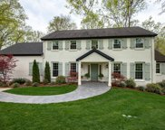 5445 Camelot Rd, Brentwood image