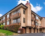 520 Pine St Unit 205, Edmonds image