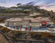 686     Skyview Terrace, Ventura image