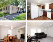 14513 LANICA CIRCLE, Chantilly image