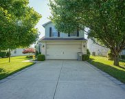 15480 Fawn Meadow Dr, Noblesville image