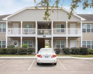 4413 Jay Bird Circle Unit #203, Wilmington image