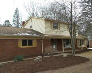 1130 KINGSVIEW, Rochester Hills image
