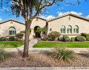 18654 E Druids Glen Road, Queen Creek image
