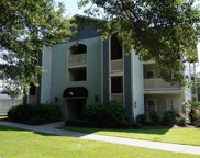 4540 Coquina Harbor Dr Unit H-6, Little River image