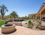 5715 E Peak View Road, Cave Creek image