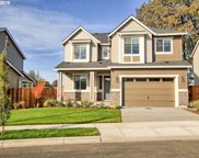 9671 SW RIDGE  DR, Beaverton image