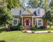 6311 Armsburg Road, Clemmons image