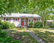 16 Harrison AV, South Kingstown image