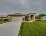 2516 SW 32nd ST, Cape Coral image
