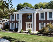 15903 Woodlet Way, Chesterfield image