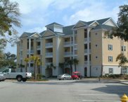 601 Hillside Dr. N Unit 2931, North Myrtle Beach image